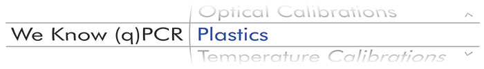 Bioplastics website